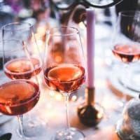 I Drink Pink: a Napoli arrivano i migliori rosati italiani selezionati dal Gambero Rosso