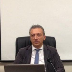Gli avvocati di Napoli hanno scelto i delegati al Congresso Nazionale