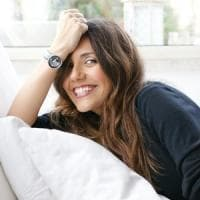 Caserta, appuntamento con Serena Rossi