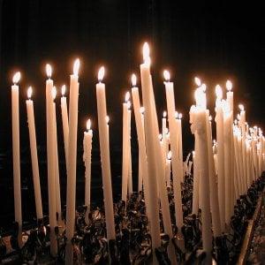 Fiera del sacro: dal microchip per accendere le candele all'app per aprire le chiese