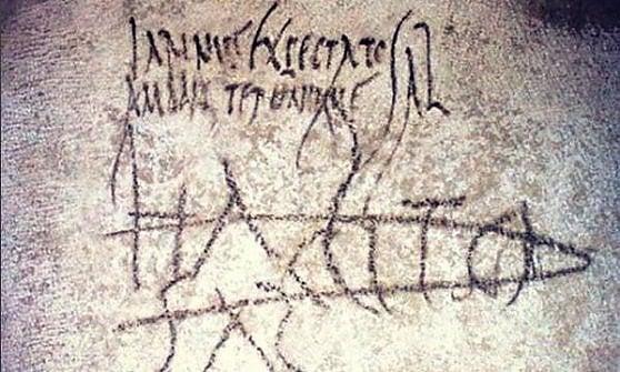 Nuove scoperte a Pompei: ecco le urne cinerarie e un anello con serpenti