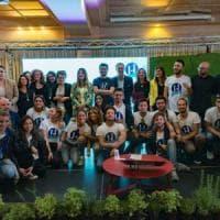 """Torna """"Heroes meet Maratea"""", il festival del sud dedicato all'innovazione"""