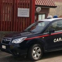Valle Caudina, falso avvocato truffa un'anziana per diecimila euro