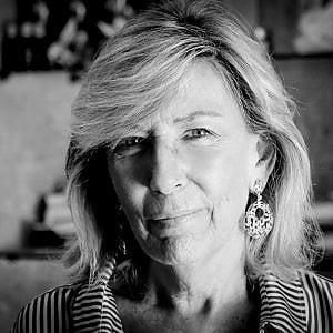 """Pina Mengano Amarelli: """"Dal Diritto romano alla liquirizia la mia avventura di imprenditrice"""""""