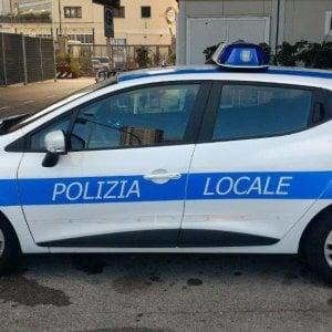 L'accusa del magistrato Mancuso: la polizia municipale a Napoli è scomparsa