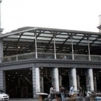 Trasporti, si ferma per due ore la funicolare di Montesanto