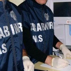 Sanità: trapianti pediatrici, ispettori e Nas al Monaldi di Napoli