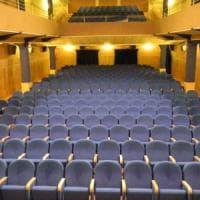 Castellammare, 11 spettacoli per la stagione di prosa del Supercinema
