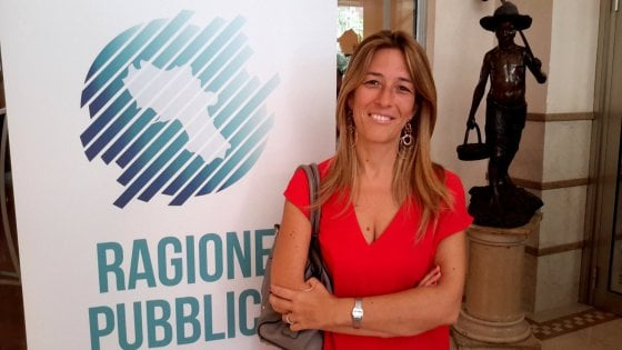 "Giffoni Sei Casali, presentazione del progetto ""Come! Country experience by Movie education"""