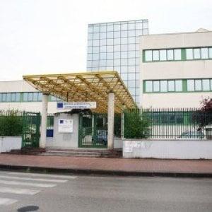 Regione, visita istituzionale ai centri per l'impiego di Telese