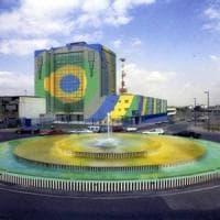 Acqua: a Napoli una  nuova app di Abc per segnalare disservizi