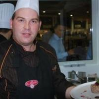 Pontecagnano, schianto in litoranea: muore chef 35enne