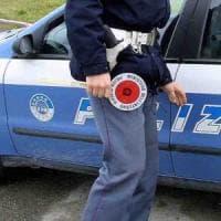 Camorra: blitz contro clan Mazzarella, 17 misure cautelari