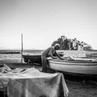 Ischia riscopre i luoghi con la Festa di Sant'Anna: visite guidate gratuite