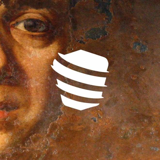 Nuovo logo, sito e nuovi allestimenti per la cappella Sansevero
