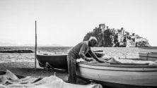 Ischia riscopre i luoghi con la Festa di Sant'Anna: visite guidate gratuite nella baia di Cartaromana