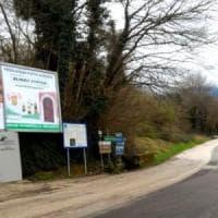 No al biodigestore sulle colline del Greco di Tufo, è rivolta in Irpinia