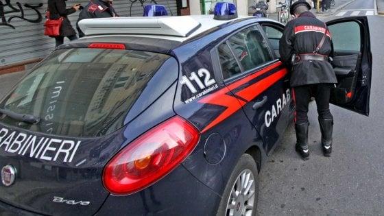 Benevento, ucciso condannato per violenza sessuale su minori: era stato scarcerato da un mese