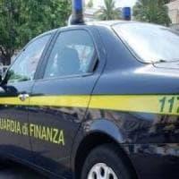 Lavoro: Napoli e provincia, scoperti 66 dipendenti