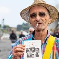 Ischia, aggressione omofoba a militante di Rifondazione comunista