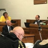 Processo Crescent, l'attacco di De Luca: la Procura
