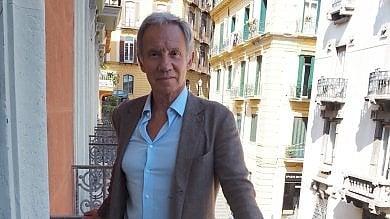 """Bellenger: """"L'Italia adotti Capodimonte"""""""