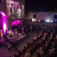 Cilento, il Premio Pio Alferano 2018 omaggia Gillo Dorfles. A Castellabate