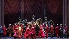Sconti per il Rigoletto  al San Carlo