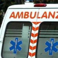 Incidente stradale nel Cilento, muore 24enne di Maratea