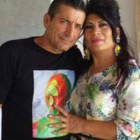 Strangola la moglie e poi si uccide: lei lo aveva denunciato