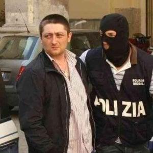 """Camorra, Rosa Amato: """"Schiavone jr dica la verità sull'omicidio di mio fratello"""""""