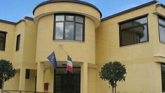 Città Metropolitana, 2.6 milioni di euro per la manutenzione straordinaria delle scuole