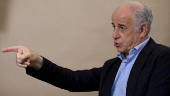 """Torna il Premio """"Amato Lamberti"""" sulla responsabilità sociale: a Nisida la cerimonia sarà aperta da Toni Servillo"""