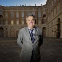 Felicori va in pensione, il 31 ottobre lascia la Reggia di Caserta