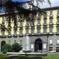 Il consiglio comunale di Napoli approva la manovra di assestamento di bilancio