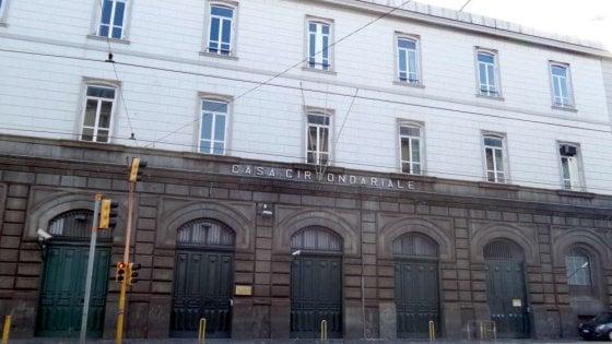 A Napoli abusi su minorenni in centro per ragazzi autistici