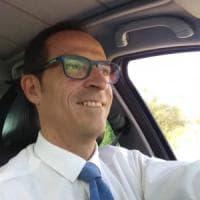 Potenza, regionali: Antonio Mattia é il candidato alla presidenza del M5S