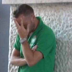 Anche il Tar Lazio boccia l'Avellino, ripartirà dalla serie D