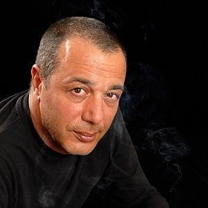 """Federico Salvatore apre la rassegna """"Ridere"""""""