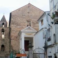 La soprintendenza di Salerno e Avellino apre le porte dei musei a Ferragosto