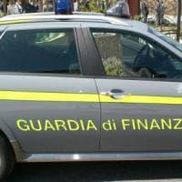 Evasione fiscale, sequestro per 1,5 milioni a srl irpina