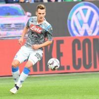 Il Napoli di Ancelotti non decolla: arriva la sconfitta in Germania