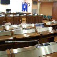 Potenza, la Regione Basilicata approva la nuova legge elettorale