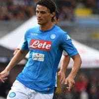 Napoli, Roberto Inglese è nel mirino del Parma: alleanza di mercato con