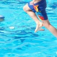 Ischia, bimbo di sei anni rischia di annegare in una piscina di un albergo