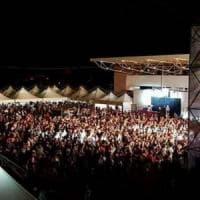 Ariano Folkfestival,  al via : i migliori suoni del mondo