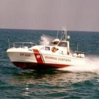 Ferragosto: cento uomini per 'Mare sicuro' a Salerno