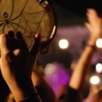 Crollo ponte a Genova: a Napoli rinviata festa sul lungomare