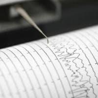 Terremoto, scossa avvertita anche in Campania