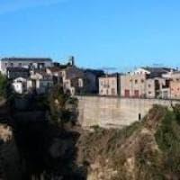 Torna ad Aliano in Basilicata il festival della paesologia